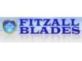 Fitzall Blades Coupon Codes