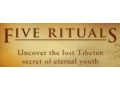 Five Rituals Coupon Codes