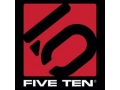 Five Ten Coupon Codes