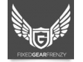 Fixed Gear Frenzy  Code Coupon Codes