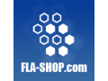 Fla-shop Coupon Codes