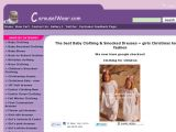 Carousel Wear Coupon Codes