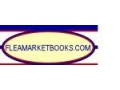 FLEAMARKETBOOKS.COM Coupon Codes