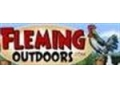 Flemming Outdoors Coupon Codes