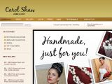 Carolshawjewellery.com Coupon Codes