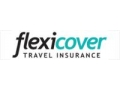 Flexicover Travel Insurance Coupon Codes