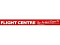 Flight Centre Coupon Codes