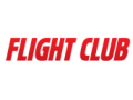 Flight Club  Code Coupon Codes