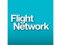 Flight Network Coupon Codes