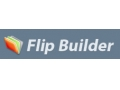 Flip Builder Coupon Codes
