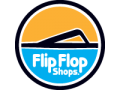 FlipFlopShops Coupon Codes
