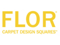 FLOR Coupon Codes