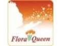 Flora Queen Coupon Codes