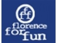 Florence For Fun Coupon Codes