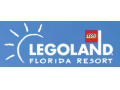 LEGOLAND Florida Coupon Codes