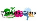 Florida Gifts Coupon Codes