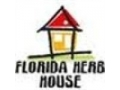 HERB HOUSE Www.FloridaHerbHouse.com Coupon Codes