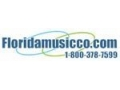 Florida Music Company Coupon Codes