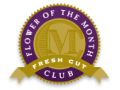 Flower of the Month Club Coupon Codes