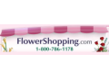 Flower Shopping Coupon Codes