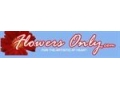 Flowers Only Coupon Codes