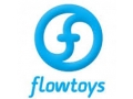 Flowtoys Coupon Codes
