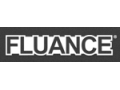 Fluance  Code Coupon Codes