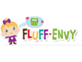 FLUFF Envy  Code Coupon Codes