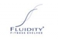 Fluidity Coupon Codes