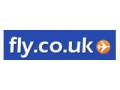 Fly.co.uk Coupon Codes