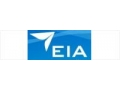 EIA Coupon Codes
