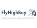 Fly High Buy Coupon Codes