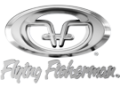 Flying Fisherman Coupon Codes