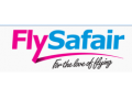 Flysafair Coupon Codes