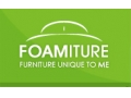 Foamiture Coupon Codes