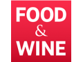 Food & Wine Coupon Codes