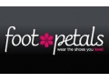 Foot Petals Coupon Codes
