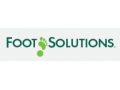 Foot Solutions Coupon Codes