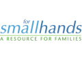 For Small Hands Coupon Codes