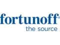 Fortunoff Coupon Codes