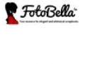 FotoBella Coupon Codes