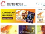 Carina Press Coupon Codes