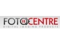 Foto Centre Trading Pvt. Ltd Coupon Codes