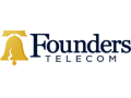 Founders Telecom Coupon Codes