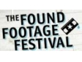 Found Footage Festival Coupon Codes