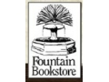 Fountain Bookstore Coupon Codes