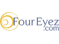 Four Eyez  Code Coupon Codes