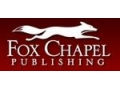 Foxchapelpublishing.com Coupon Codes