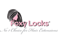 Foxy Locks Coupon Codes
