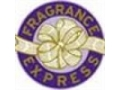 Fragrance Express Coupon Codes